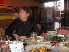 jasmine tea house