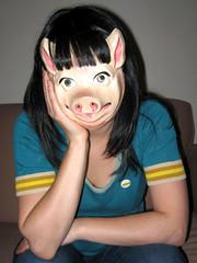 S(pig)ot