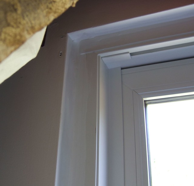 Replacement windows german replacement windows for Quality replacement windows