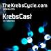 Krebs Cycle album art-3_large