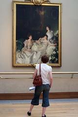 NYC 2006 - The Metropolitan Museum of Art