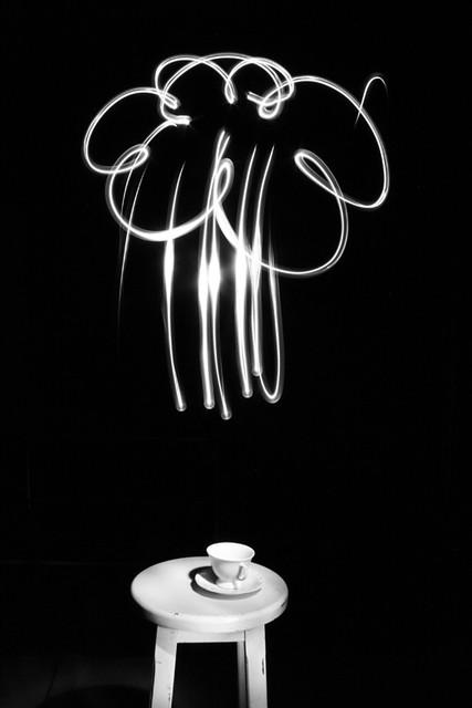 Logo Tasse De Cafe Qui Fum Ef Bf Bde