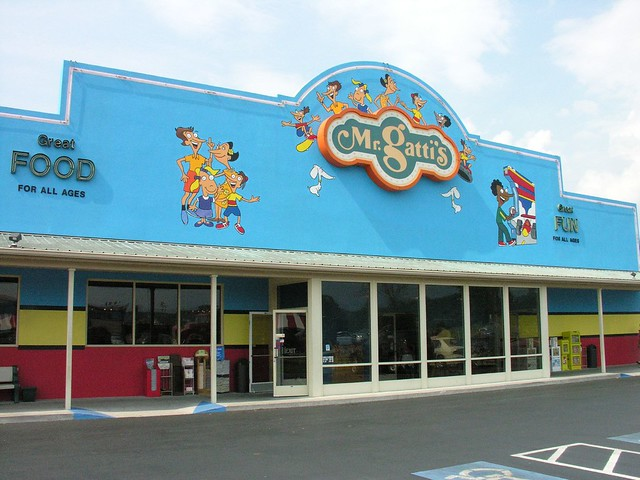 photo about Gatti Town Coupons Printable identified as Printable discount coupons for mr gattis : Catalina coupon printer