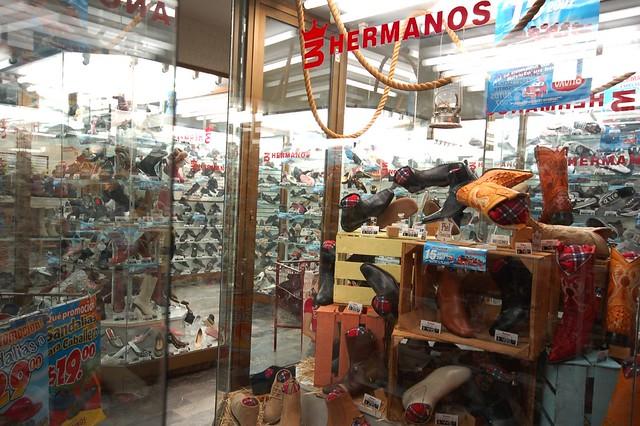 Cheap Shoe Shops Cranbourne