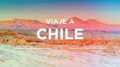 ¿Donde hacer Compras en Chile?: Consejos para tu Viaje