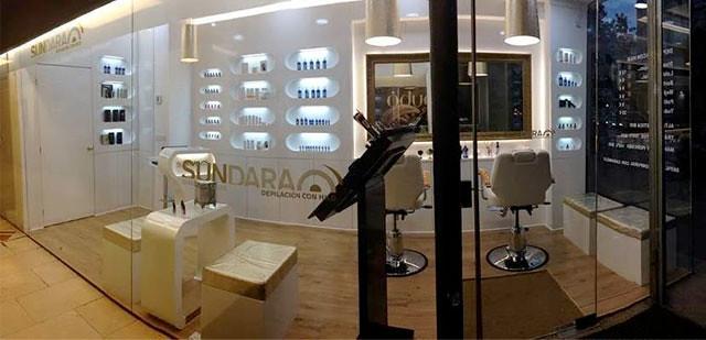 Sundara Barcelona