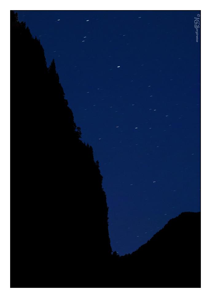 "4.- Nocturna: Jun ""Nocturnidad vertical"""