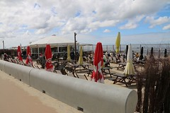 Cuxhaven-Strandpromenade-Duhnen-Doese_002
