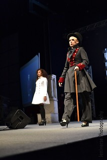 AM15 J-fashion show02