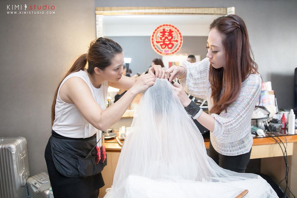 2015.01.24 Wedding Record-028