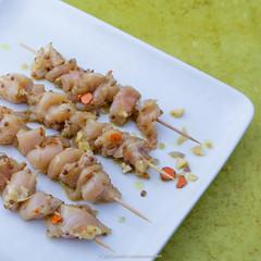 Culinary 06-2015. Thai chicken satay-12.jpg