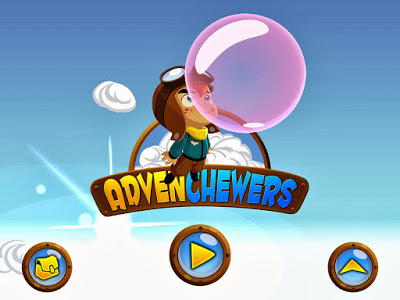 Download Free AdvenChewers Hack (All Versions) 100% Working and Tested for IOS