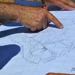 Prospección Cota de Casasola (León)