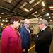 GN & Ann P at Carlow factory Nov 14