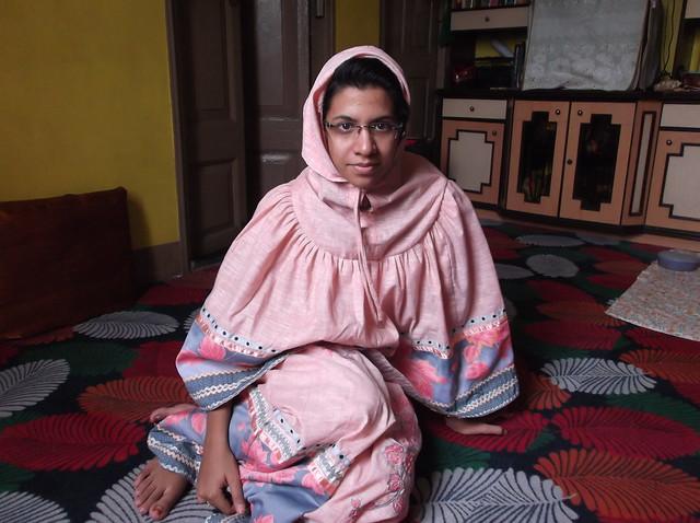 Zainab.Sayeed