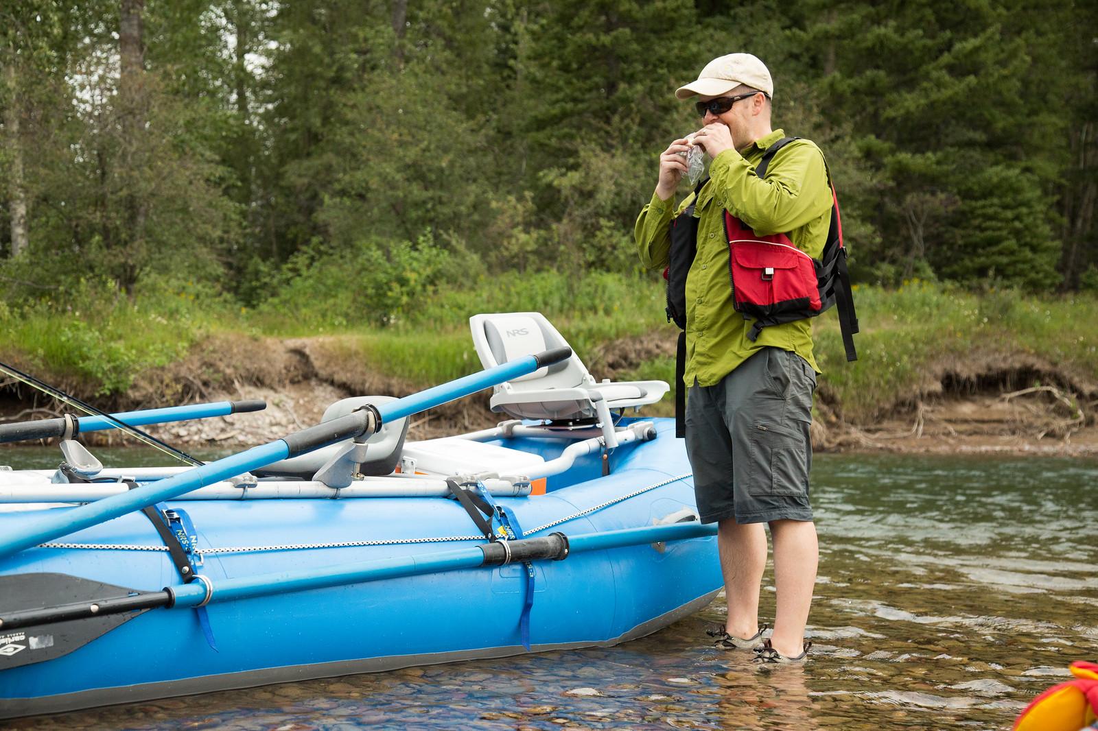 2015-07-10 Whitefish KOA and Float-9986.jpg