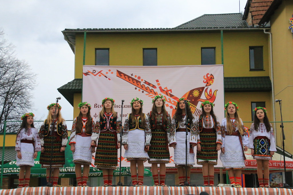 Ukraine419