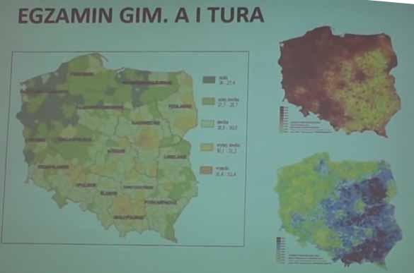 egzamin_a_ITura