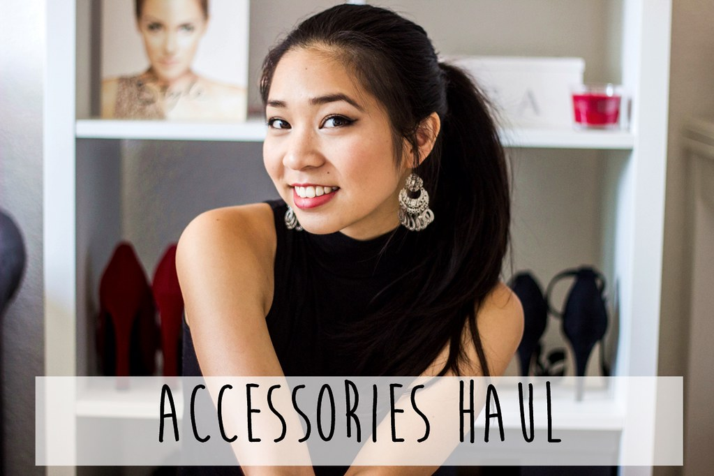 Accessories HAUL_Titelbild_1