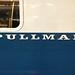 Pullman by LettError