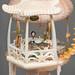Mermaids Dollhouse: Bathroom by gabel.peter
