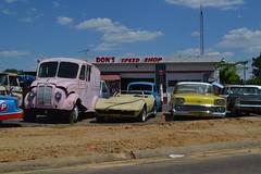 U.S. 51, Main Street, Southaven, DeSoto County, Mississippi 38671, United States - DSC_0295