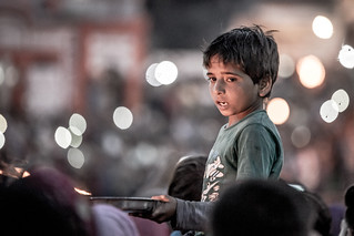 Haridwar (11 von 17)
