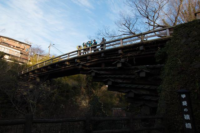 20160103-百蔵山-0212.jpg