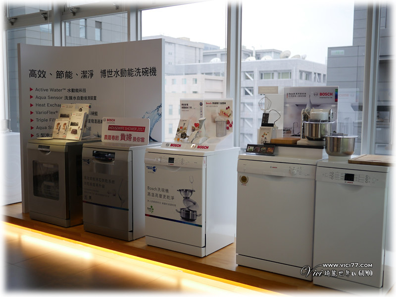 0120洗碗機002