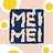 * MeiMei *OPENs Commission List's buddy icon