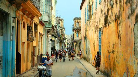 Piensas viajar a Cuba?: ten en cuenta estas limitaciones