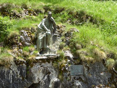 Pic de Pahule 189