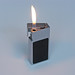 BRAUN F1 Lighter by vicent.zp