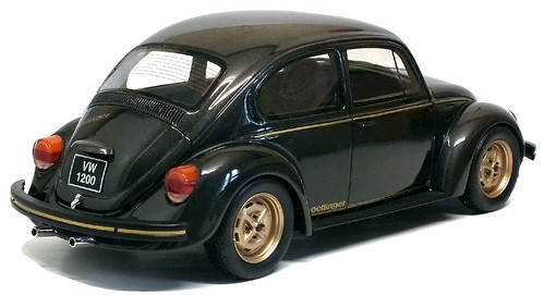 Ottomobile VW 1200 Oettinger (4)