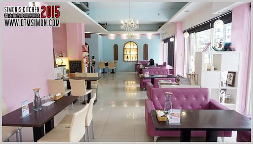 城堡咖啡館04.jpg