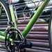 henrys-ant-road-bike-6-2015-9