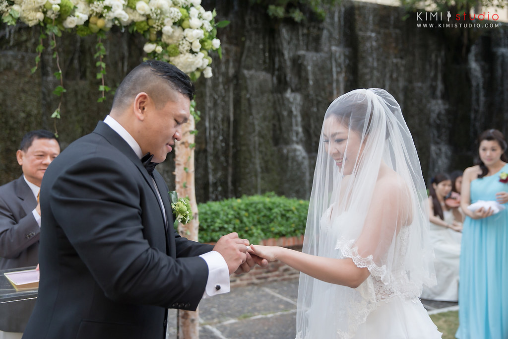 2015.01.24 Wedding Record-082