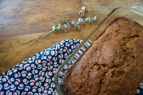 zucchini_bread_loaf
