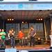 26. Juni 2015 - 5:51 - Platz für Humanisten - Corso Leopold - München 2015