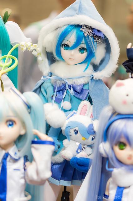 DollsParty33-お茶会-DSC_2651