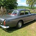 1969 Bristol 410 by themalvernhills