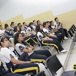 Colegio Bilingue Los Andes » Taller de trabajo en equipo #Talleres