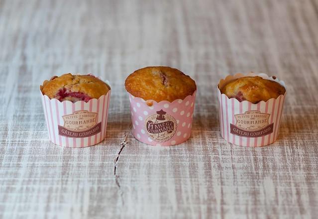 muffincameo 5