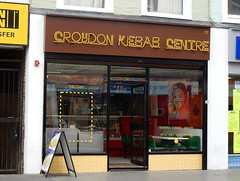 Picture of Croydon Kebab Centre, 17 London Road