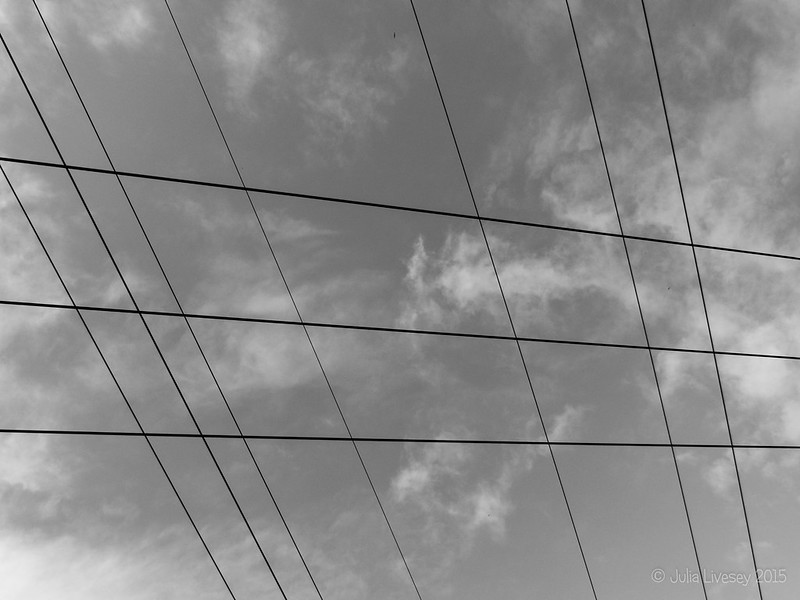 Power Lines (2)