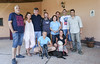 Monegros workshop