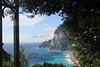 Capri by anilaamataj