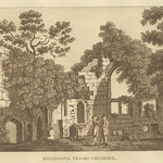 HOOPER 317B Birkhedde Priory