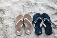 outdoor shoe(0.0), shoe(0.0), limb(0.0), leg(0.0), human body(0.0), footwear(1.0), sandal(1.0), flip-flops(1.0),