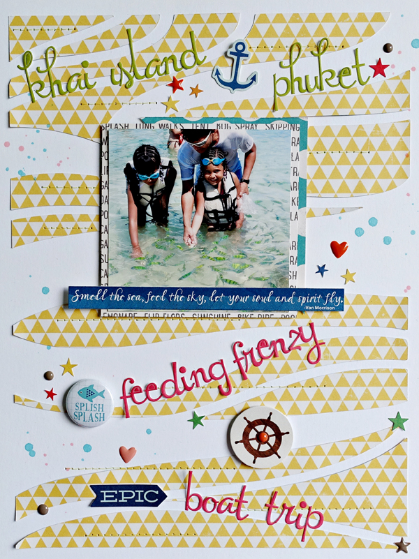 feeding frenzy copy